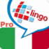 L-Lingo Learn Italian Pro 5.6.22 دانلود نرم افزار آموزش زبان ایتالیایی