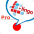 L-Lingo Learn Japanese Pro 5.6.23 نرم افزار آموزش زبان ژاپنی