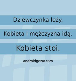 L-Lingo Learn Polish Pro 5.35 دانلود نرم افزار آموزش زبان لهستانی