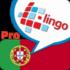 L-Lingo Learn Portuguese Pro 5.35 آموزش زبان پرتغالی