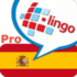 L-Lingo Learn Spanish Pro 5.6.1 دانلود نرم افزار آموزش زبان اسپانیایی