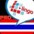 L-Lingo Learn Thai Pro 5.6.1 نرم افزار آموزش زبان تایلندی