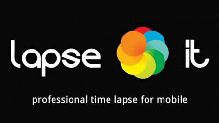 Lapse It • Time Lapse • Pro 4.70 Quick Download Software
