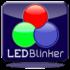 LED Blinker Notifications 7.1.5 مدیریت اطلاع رسانی LED اندروید
