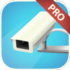 دانلود Speed Camera Radar Pro 3.1.27 تشخیص دوربین کنترل سرعت اندروید