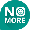 No More! Quit your Addictions 1.1.2 Unlocked دانلود نرم افزار ترک اعتیاد ها