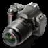 lgCameraPro 7.0 نرم افزار افزایش امکانات دوربین