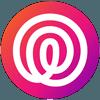 Family Locator Premium 19.5.0 دانلود برنامه مکان یاب خانواده برای اندروید