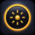 دانلود Light Meter – lux measurement 1.1 برنامه نور سنج اندروید
