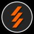 Lightning Launcher 14.3 Final دانلود لانچر سبک و زیبا اندروید