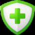 دانلود LINE Antivirus 2.0.3 – برنامه آنتی ویروس رایگان اندروید