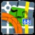 دانلود Locus Map Pro 3.44.0 برنامه نقشه و مسیریاب آفلاین و آنلاین اندروید