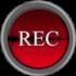 دانلود Internet Radio Recorder Pro 7.0.1.4 برنامه پخش و ضبط رادیو