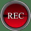Internet Radio Recorder Pro 6.0.0.2 دانلود نرم افزار پخش و ضبط رادیو