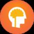 دانلود Lumosity Mind Premium 2021.01.19.2110325 برنامه تقویت حافظه و تمرکز