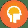 دانلود Lumosity Premium 2019.10.14.1910303 برنامه تقویت حافظه و تمرکز اندروید