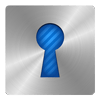 oneSafe | password manager 2.0.3 دانلود نرم افزار مدیریت رمز عبور