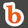 buddhify – mindfulness to go 1.0.8 دانلود نرم افزار مدیتیشن