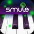 دانلود Magic Piano by Smule VIP 2.9.7 برنامه مجیک پیانو جادویی اندروید