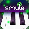 Magic Piano by Smule VIP 2.9.1 دانلود برنامه مجیک پیانو جادویی اندروید