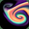 دانلود Magic Fluids 1.6.9 – برنامه سیالات جادویی آرامش بخش