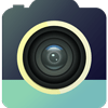 MagicPix Pro Camera Chromecast 3.8 دانلود نرم افزار دوربین حرفه ای