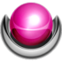 Magic Trick #4 1.0.1 دانلود نرم افزار شعبده بازی 4: فاش کردن اشیاء