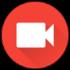 One Shot screen recorder (PRO) 1.2.10 Patched فیلمبرداری از صفحه نمایش