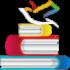 Mantano Reader Essentials 1.4.2 Patched دانلود نرم افزار کتابخوان