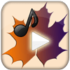 Maple Player Classic FULL 2.5.1 دانلود نرم افزار پخش آهنگ و کتابهای صوتی
