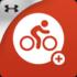 Map My Ride+ GPS Cycling 17.2.0 دوچرخه سواری GPS اندروید
