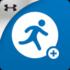 Run with Map My Run + 17.2.0 پیگیری تمرینات تناسب اندام اندروید