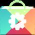 Market Helper 2.0.4 دانلود نرم افزار تغییر دستگاه اندروید در گوگل پلی