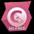 Master Cleaner Pro 4.0.3 دانلود نرم افزار افزایش سرعت و امنیت اندروید