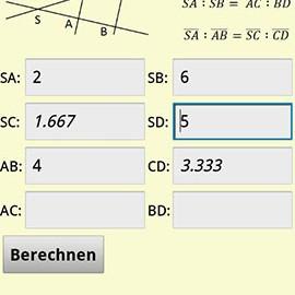 Math Expert Pro 3.3 دانلود نرم افزار کارشناس ریاضی اندروید