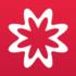 MathStudio Express 6.0.5 دانلود نرم افزار ماشین حساب قدرتمند و همه کاره
