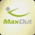 MaxOut: Bodyweight Fitness! 1.03 تناسب اندام با وزن بدن