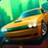 Traffic Nation: Street Drivers 2.01 دانلود بازی ترافیک کشور: رانندگان خیابان+مود
