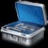 Busybox On Rails Premium 5.1.74 دانلود نرم افزار نصب، حذف و بررسی بیزیباکس