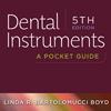 Dental Instruments, 5th Ed 2.3.1 دانلود نرم افزار لوازم دندانپزشکی