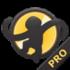 دانلود MediaMonkey Pro 1.3.9.0923 برنامه مدیا پلیر اندروید