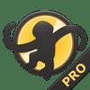 MediaMonkey Pro 1.3.3.0827 دانلود نرم افزار مدیا پلیر اندروید