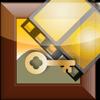 MediaVault (Hide Pictures) 5.2.2 مخفی کردن عکس و ویدیو