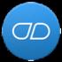 دانلود MediSafe Premium 8.74.09139 برنامه یادآوری دارو و قرص اندروید