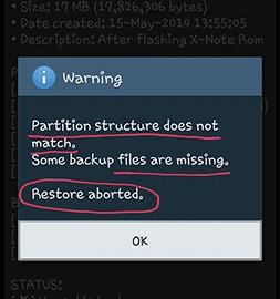 IMEI Backup ★Samsung★ 1.3.3 Patched Proper پشتیبان گیری و بازیابی IMEI