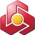 Mellat Mobile Bank دانلود نسخه جدید همراه بانک ملت برای اندروید