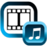 Meridian Player Pro 5.0.8 دانلود نرم افزار موبایل پخش فیلم اندروید