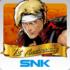 دانلود Metal Slug Defense 1.46.0 بازی تیر اندازی اکشن اندروید + مود