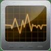 Metal Sniffer: Metal Detector 0.7.4 دانلود نرم افزار موبایل فلزیاب