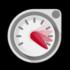 Microsoft Hyperlapse Mobile 1.7.2016.03020 دانلود نرم افزار مرور زمان